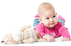 Geburt, Phasen der Geburt und Geburtsvorbereitung
